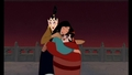 Mulan - movies screencap