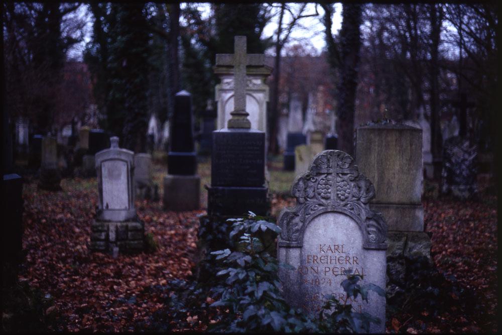 cmentarz przeźmierowo