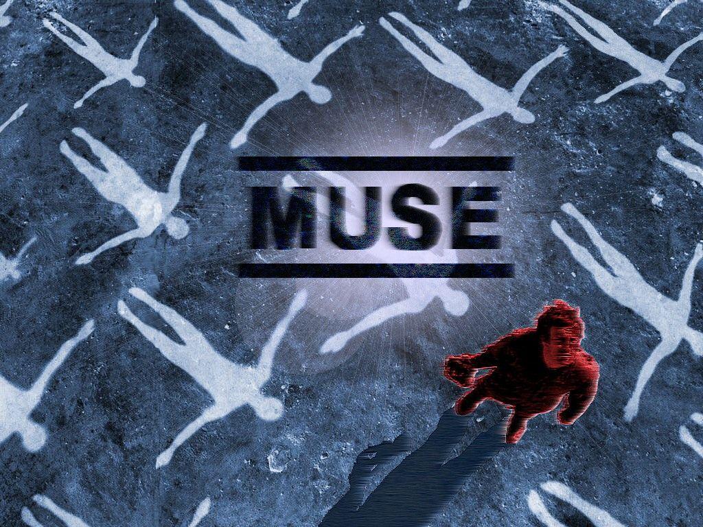 Muse muse wallpaper 68237 fanpop for Wallpaper viva home