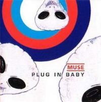 Muse single covers - muse Photo