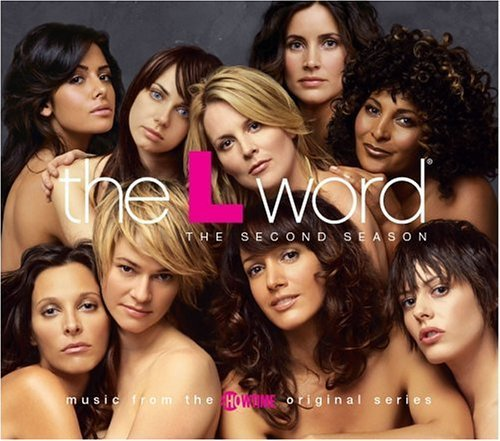 Musik from the L Word