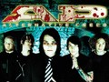 My Chemical Romance - my-chemical-romance wallpaper