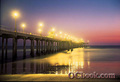 My Hometown =) - california photo