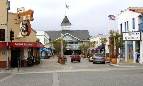 My Hometown =)