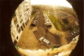 My fisheye