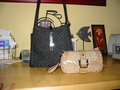 My new Coach bag - coach photo