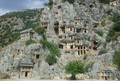 Myra, Turkey