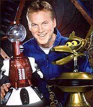 Mystery Science Theater 3000 images Mystery Science Theater 3000 wallpaper and background photos