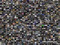 Mystery Science Theater 3000 - mystery-science-theater-3000 wallpaper