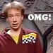 Mystery Science Theater 3000 - mystery-science-theater-3000 icon