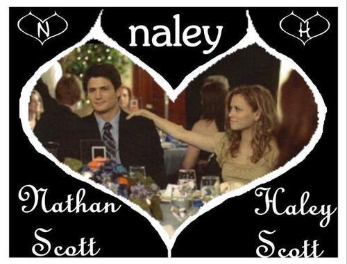 N & H - Always & Forever