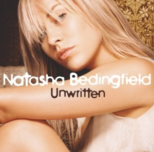 Natasha Bedingfield wallpaper called N.T.B