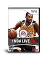NBA - ea-sports photo