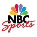 NBC - nbc photo