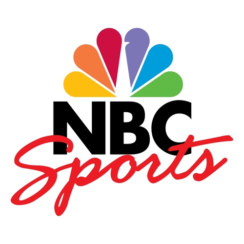 NBC wallpaper entitled NBC