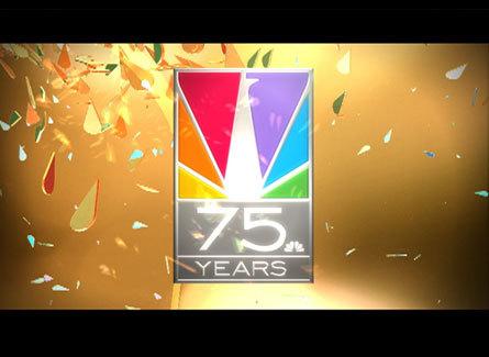 NBC wallpaper called NBC