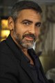NY Times - george-clooney photo