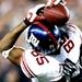 NYG =]] - new-york-giants icon