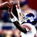 NYG =]] - new-york-giants icon