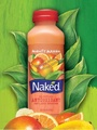 Naked Juice - naked-juice photo