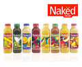 Naked - naked-juice photo