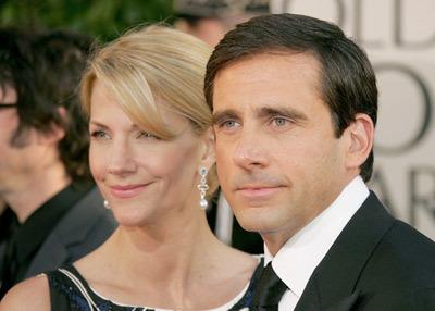 Nancy & Steve