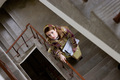 Nancy Drew The Movie - nancy-drew photo