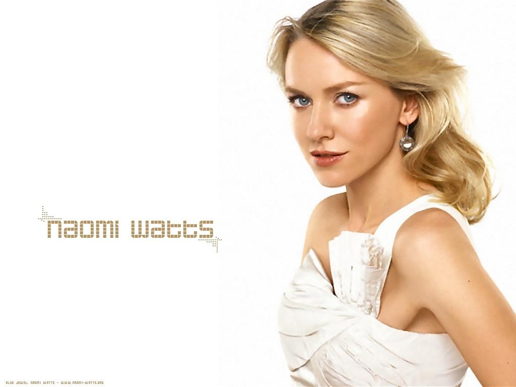 Pin Naomi Watts Favori...