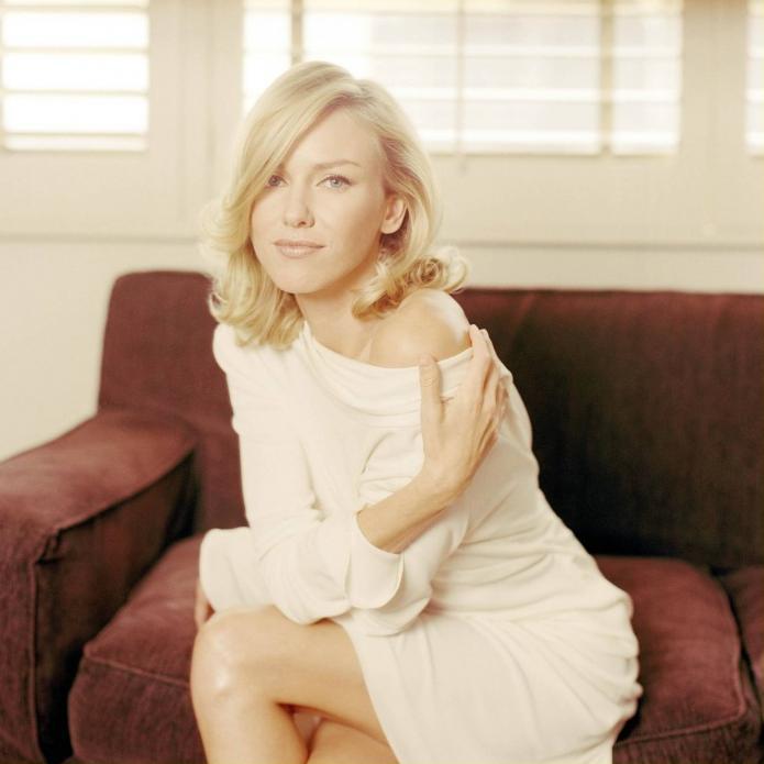 Naomi Watts Photo (202685)