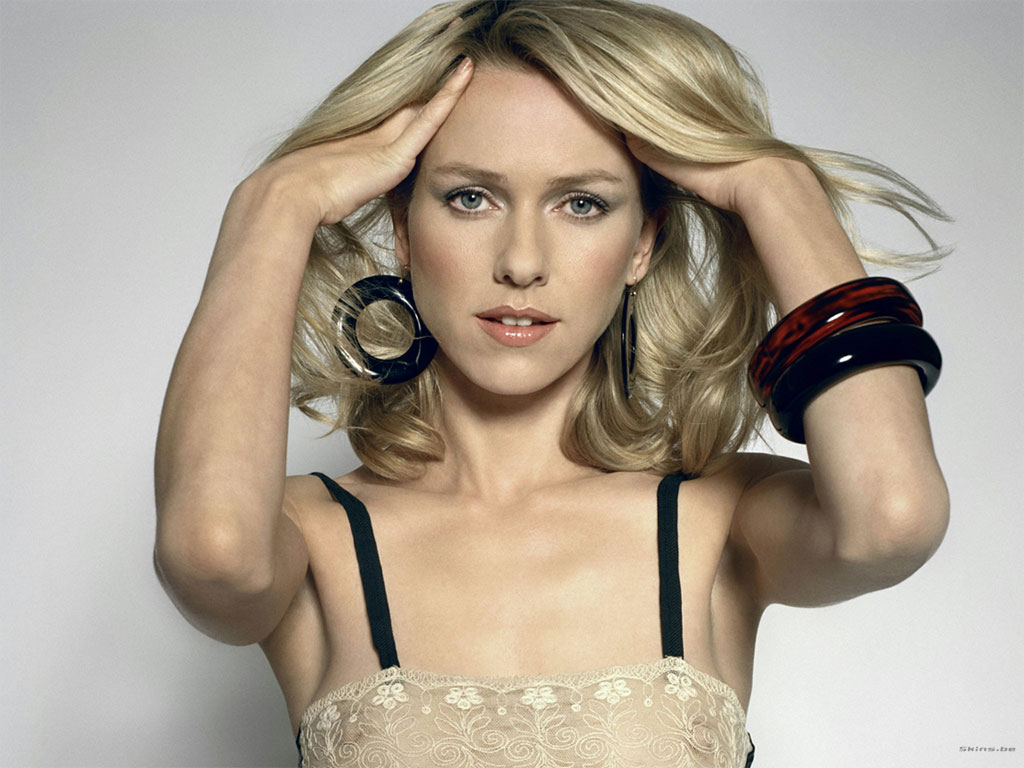 Naomi Watts - Naomi Watts Wallpaper (481133) - Fanpop