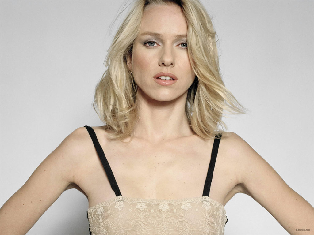 Naomi Watts - Naomi Watts Wallpaper (481134) - Fanpop