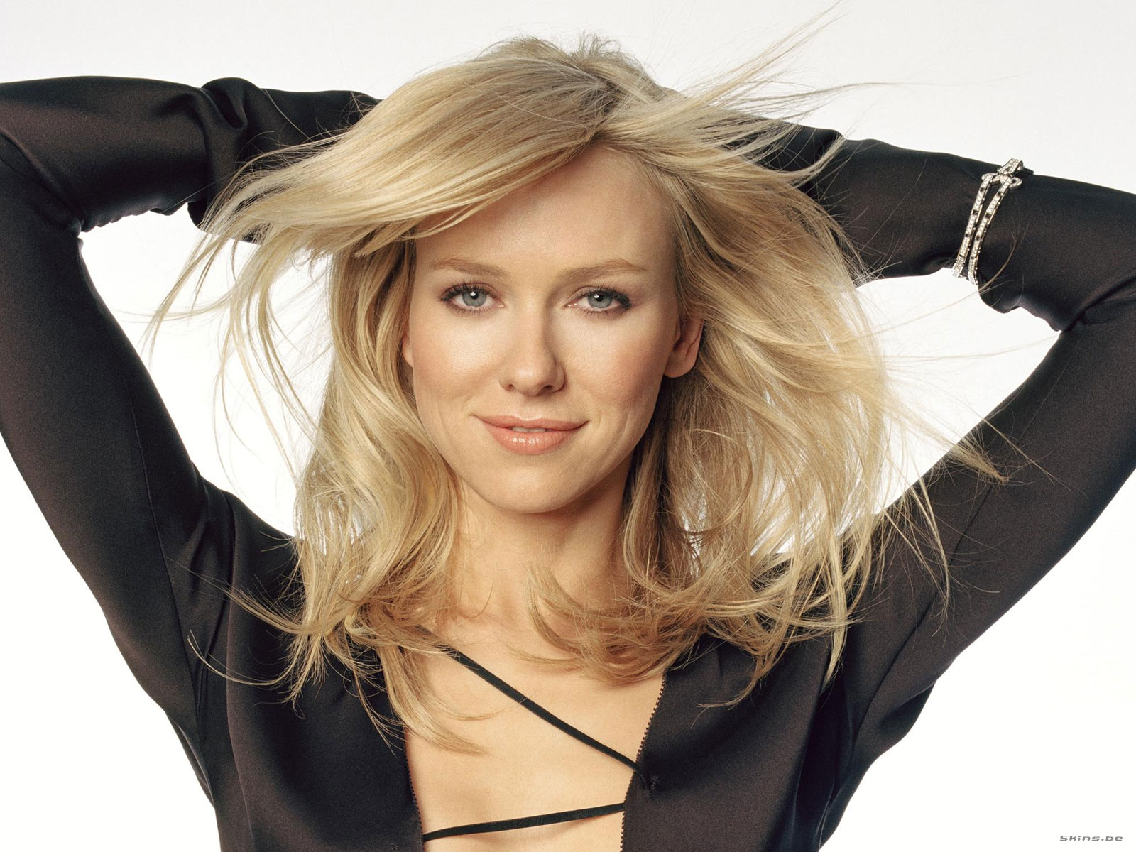 Naomi Watts images Naomi Watts HD wallpaper and background photos (481164)