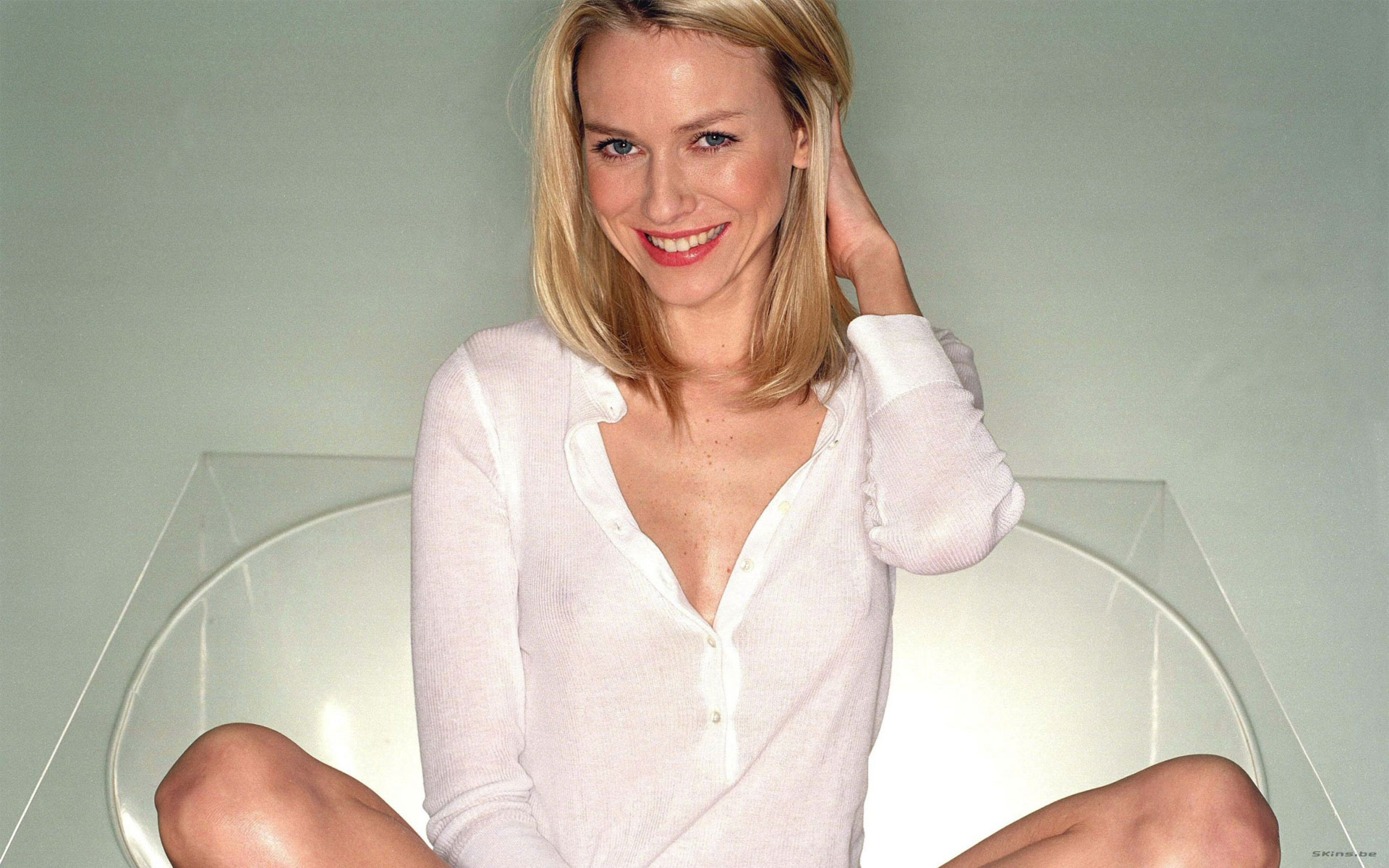 Search Results for: Naomi Watts