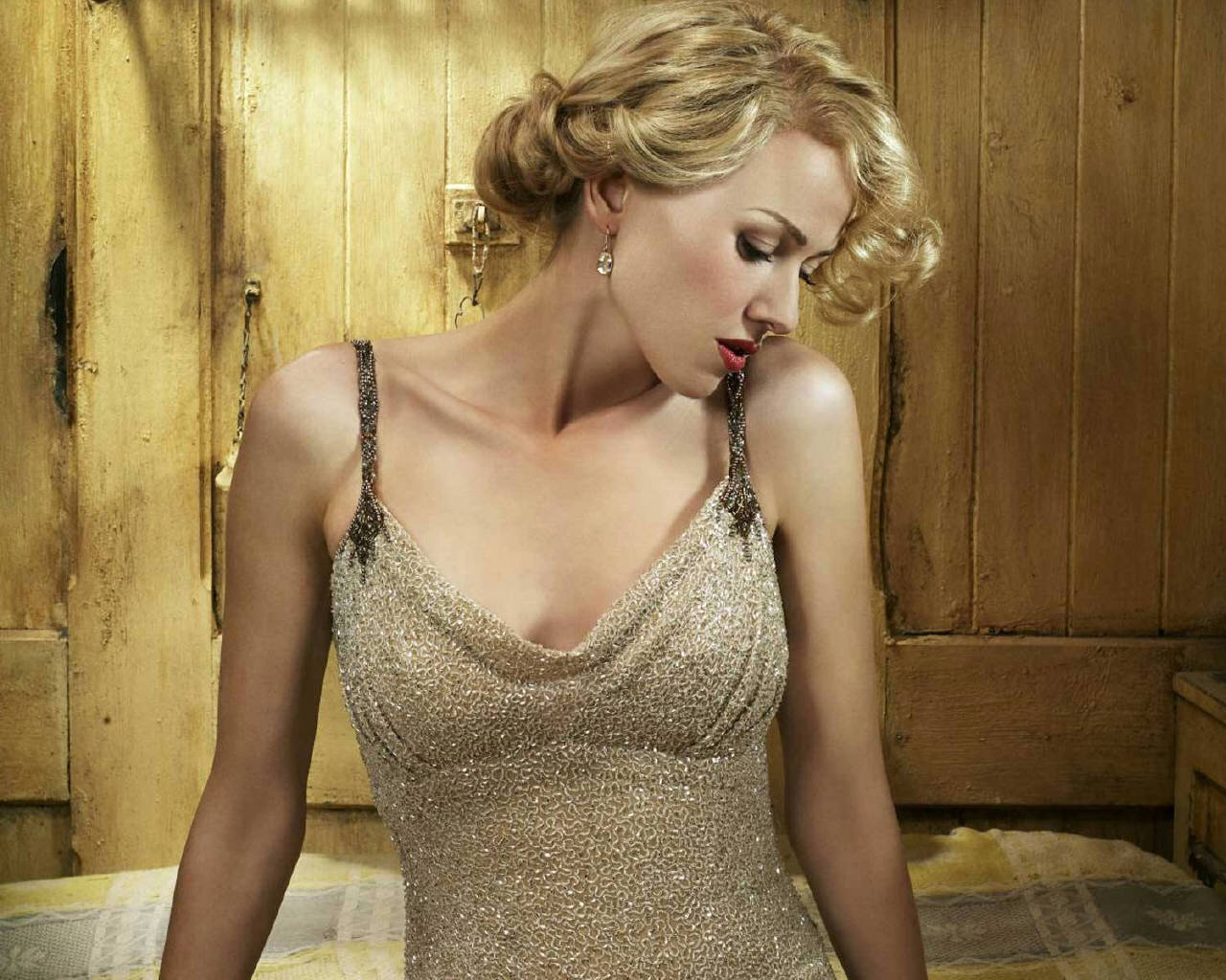Naomi Watts - Naomi Watts Wallpaper (77243) - Fanpop