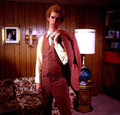 Napoleon Dynamite - jon-heder photo