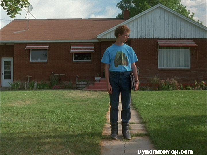 Image result for napoleon dynamite moon boots