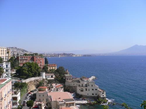 Italy fondo de pantalla titled Napoli