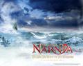 Narnia 4