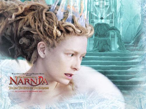 Narnia 5