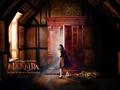 Narnia 6