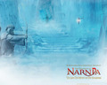 Narnia 7 - the-chronicles-of-narnia wallpaper