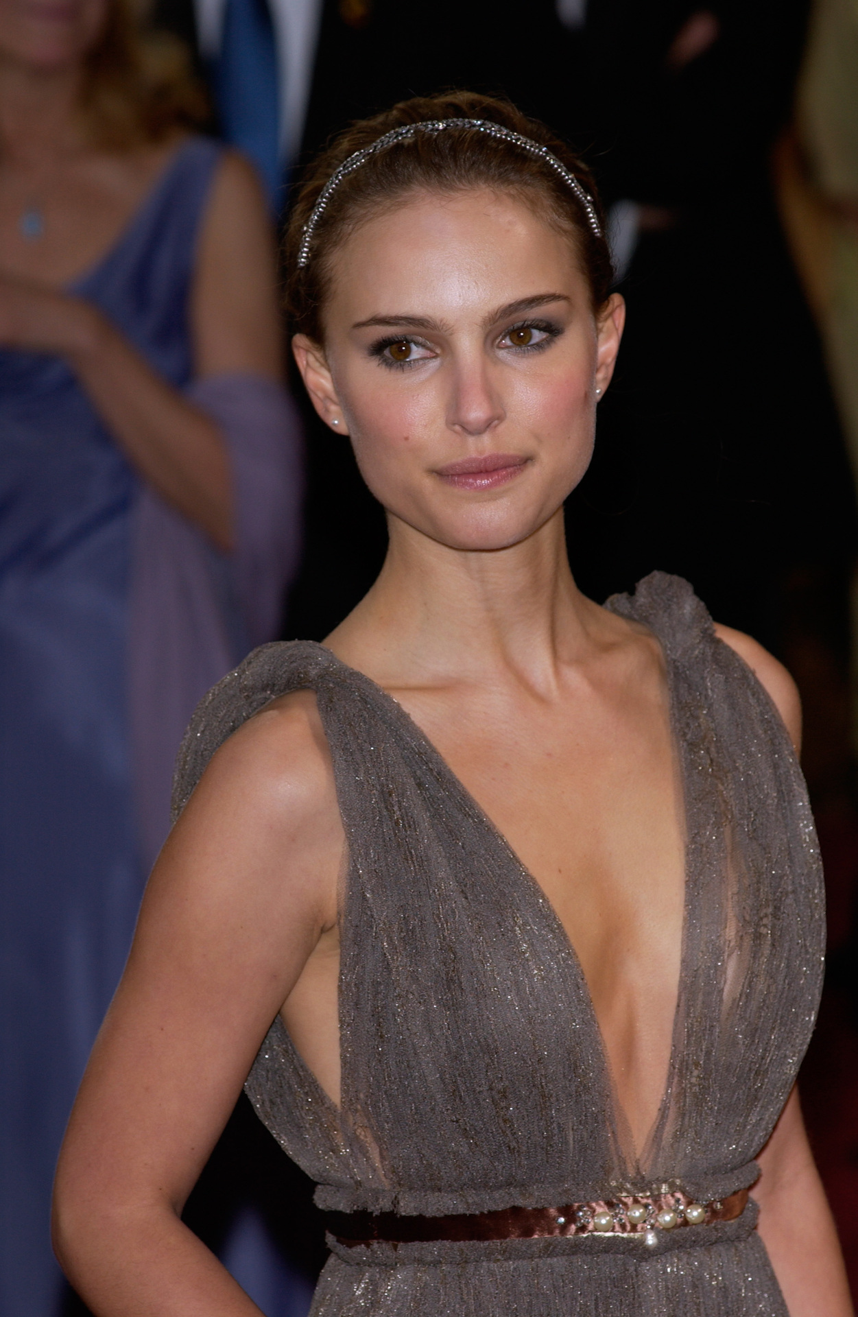 Natalie Portman - Gallery Colection