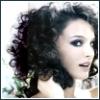 # } Magareth Cathy Hann Natalie-Portman-actresses-507423_100_100