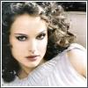 # } Magareth Cathy Hann Natalie-Portman-actresses-507425_100_100