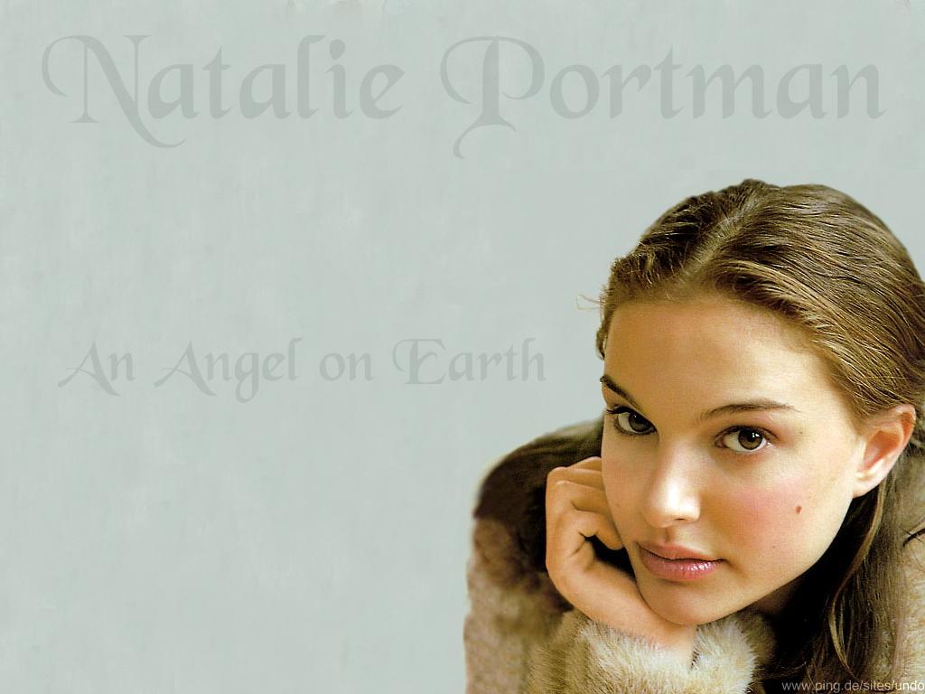 Девушки Похожие На Натали Портман