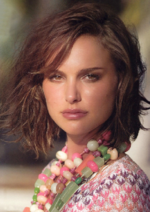 Natalie Portman wallpaper called Natalie Portman