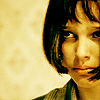 Natalie Portman photo entitled Natalie in The Professional