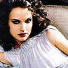 :: Vampiros :: Natalie-natalie-portman-147971_100_100