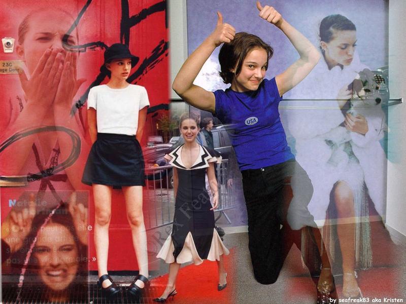 Natalie Portman Wallpaper 1920. Natalie - Natalie Portman Wallpaper (524808) - Fanpop