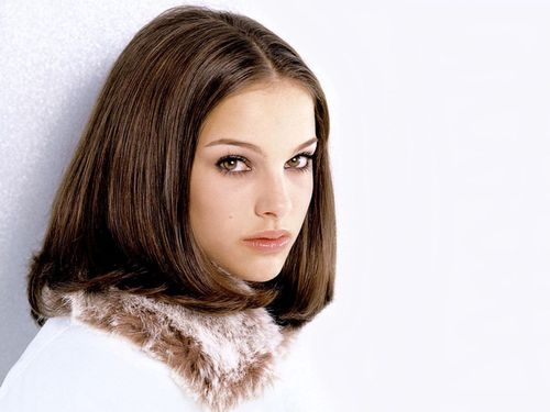 Natalie Portman wallpaper called Natalie